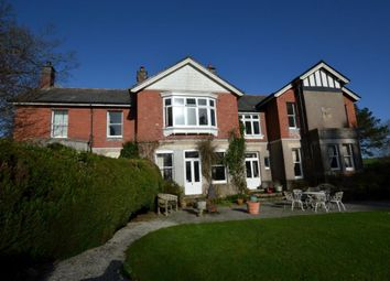 Thumbnail 2 bed maisonette to rent in Sparkwell, Plymouth