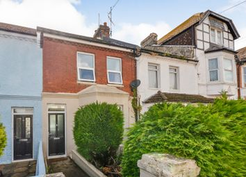 Thumbnail 3 bed property for sale in Windsor Road, Bexhill On Sea