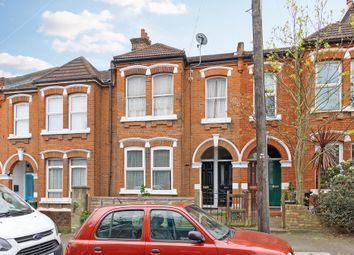 Thumbnail 2 bed maisonette for sale in Darlington Road, West Norwood, London