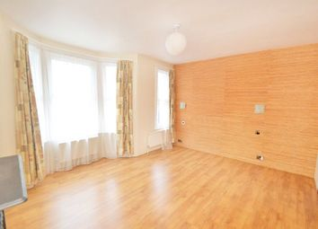 Thumbnail 3 bedroom semi-detached house for sale in Crofton Road, London