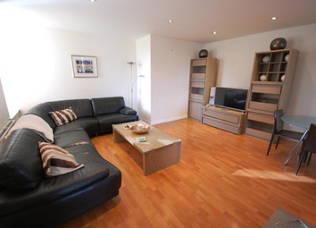 Thumbnail 3 bed town house to rent in Woodlands Avenue, Cults Aberdeen, 9De