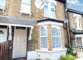 Thumbnail 2 bed flat to rent in Woodland Terrace, London