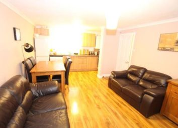 Thumbnail 1 bed cottage for sale in Hollows Avenue, Paisley, Renfrewshire