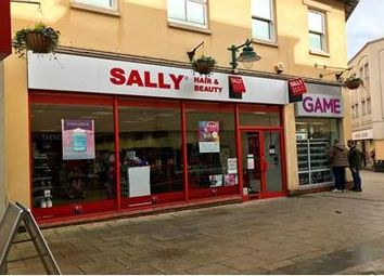 Thumbnail Retail premises to let in Unit 8 St Marks Place, St Marks Place, Newark