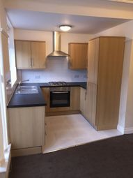 Thumbnail 3 bedroom terraced house to rent in Aberdale Road, Stoneycroft, Liverpool