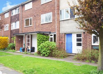 Thumbnail 2 bed flat for sale in Westmorland Close, St Margarets, Twickenham