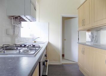 Thumbnail 5 bed detached house to rent in Eton Avenue, Wembley, Middlesex