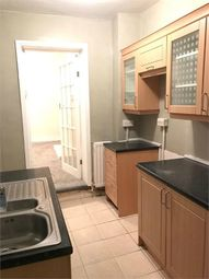Thumbnail 2 bed flat to rent in Raby Street, Deckham, Gateshead, Tyne And Wear