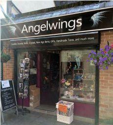 Thumbnail Retail premises to let in Farmers Fold, Wolverhampton