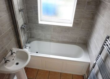 Thumbnail 1 bedroom flat for sale in Holme Church Lane, Beverley