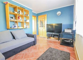 Thumbnail 1 bedroom flat for sale in Martin Road, Clifton, Swinton, Manchester