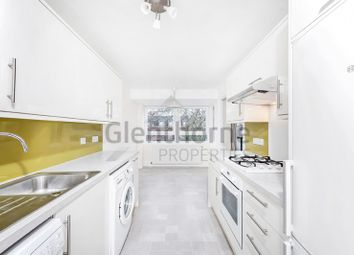 Thumbnail 2 bed flat to rent in 2 St Johns Avenue, Putney