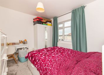 Thumbnail 1 bed flat for sale in Southmead Road, Westbury-On-Trym, Bristol