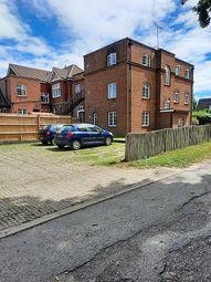 Highfield Road, East Grinstead RH19. Studio to rent