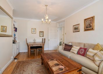 Thumbnail 2 bed flat for sale in Harvard Road, London