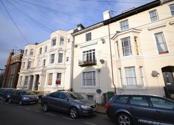 Thumbnail 2 bed flat for sale in York Road, Tunbridge Wells, Kent