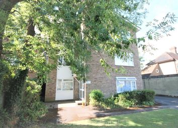 Thumbnail 1 bed flat to rent in Lime Grove, New Malden