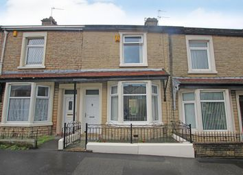 2 bed terraced house for sale in Higher Perry Street, Darwen BB3