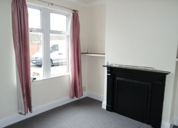 Thumbnail 3 bed property to rent in Nathaniel Road, Long Eaton