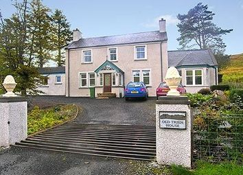 Thumbnail 5 bed town house for sale in Old Trein House, Carbost, Carbost, Isle Of Skye