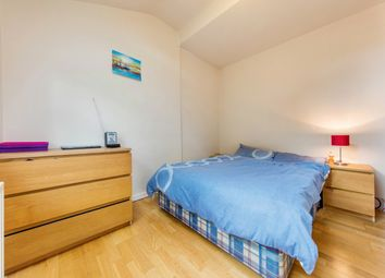 Thumbnail 1 bed flat to rent in Bellefields Road, Brixton, London