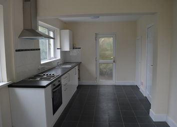 Thumbnail 3 bed detached house to rent in Kittle Green, Kittle, Swansea