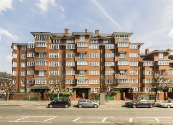 Thumbnail 2 bedroom flat to rent in Portman Gate, 110 Lisson Grove, London