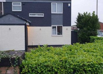 3 bed terraced house for sale in Langshaw Lea, Netherley, Liverpool L27