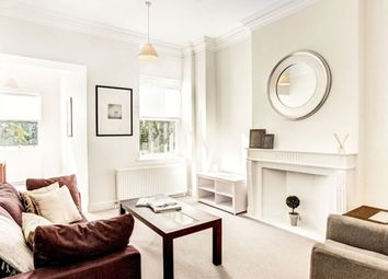 Thumbnail 2 bed flat to rent in Somerset Court, Lexham Gardens, High Street Kensington, London