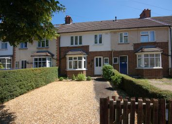 Thumbnail 3 bed terraced house to rent in Mander Way, Mowbray Road, Cambridge
