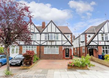 5 bed property for sale in Lynwood Road, Greystoke Park Estate, Ealing, London W5