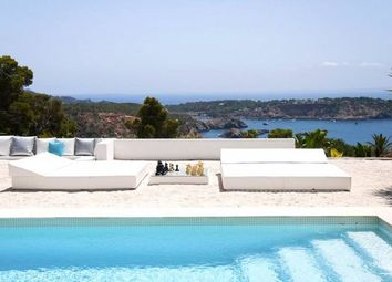 Thumbnail 6 bed villa for sale in Villa With Spectacular Sea Views, Vista Alegre, Ibiza, Balearic Islands, Spain