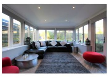 4 bed detached house for sale in Charleston Way, Aberdeen AB12
