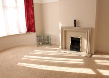 Thumbnail 3 bed terraced house to rent in Maldon Road, Southend On Sea, Essex