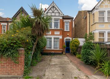 Thumbnail 4 bed detached house for sale in Elmers End Road, London