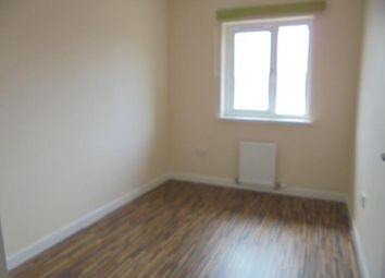 Thumbnail 2 bed terraced house to rent in 3 Bellfield View, Kingswells, Aberdeen