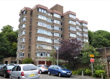 Thumbnail Studio to rent in 74 Lethington Tower, 28 Lethington Avenue, Shawlands, Glasgow, 3Hy