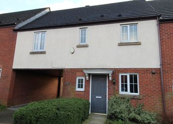 4 bed semi-detached house for sale in Goldsworth Road, Oldham OL1