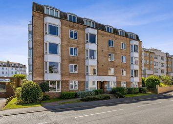 Thumbnail 1 bed flat for sale in Sandgate Road, Folkestone