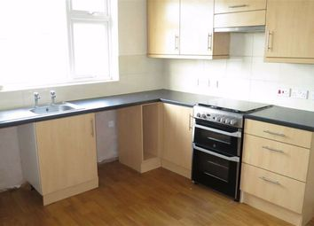 Thumbnail 2 bed flat to rent in Plains Road, Mapperley, Nottingam