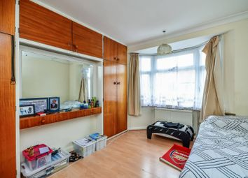 Thumbnail 4 bed property for sale in Malden Avenue, South Norwood