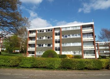 Thumbnail 2 bed flat for sale in Victoria Court, Allesley Hall Drive, Coventry, West Midlands