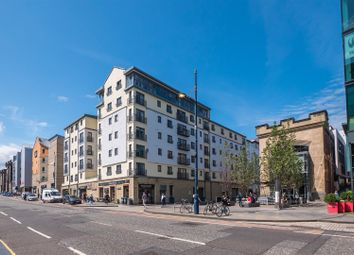 Thumbnail 4 bed flat for sale in 7/13 Gentle's Entry, Edinburgh