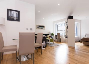 Thumbnail Studio to rent in Central House, Lampton Road, Hounslow, Middlesex