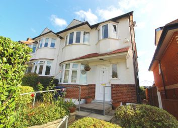 Woodville Road, New Barnet, Barnet EN5. 4 bed property
