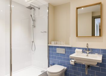 Thumbnail 2 bed flat to rent in 22 Red Lion Street, London