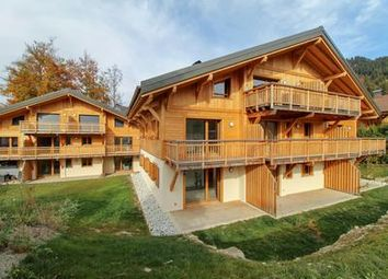 Thumbnail 1 bed apartment for sale in Les-Carroz-d-Araches, Savoie, France