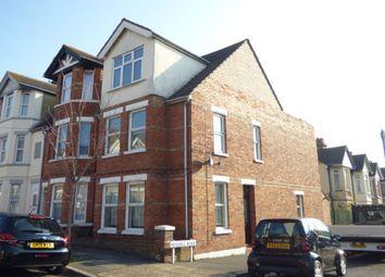 Thumbnail 4 bedroom terraced house to rent in Watkin Road, Folkestone