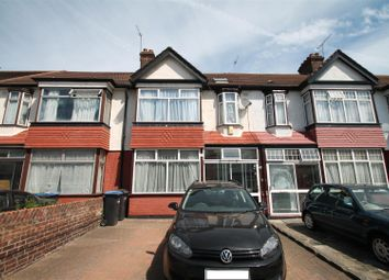 Thumbnail 4 bedroom property for sale in Kenmare Gardens, Palmers Green, London
