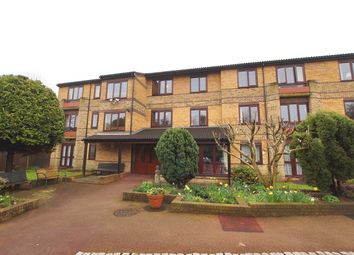 Thumbnail 1 bed property for sale in Cambridge Road, London